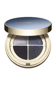 Ombre 4 Colours Eyeshadow Palette 06 Midnight Gradation 4,2 gr.