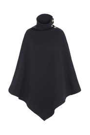 awesome cape