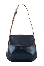 Monogram Mat Webster Street Bag