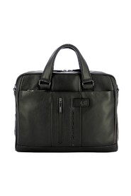 Slim briefcase for PC Urban 14.0
