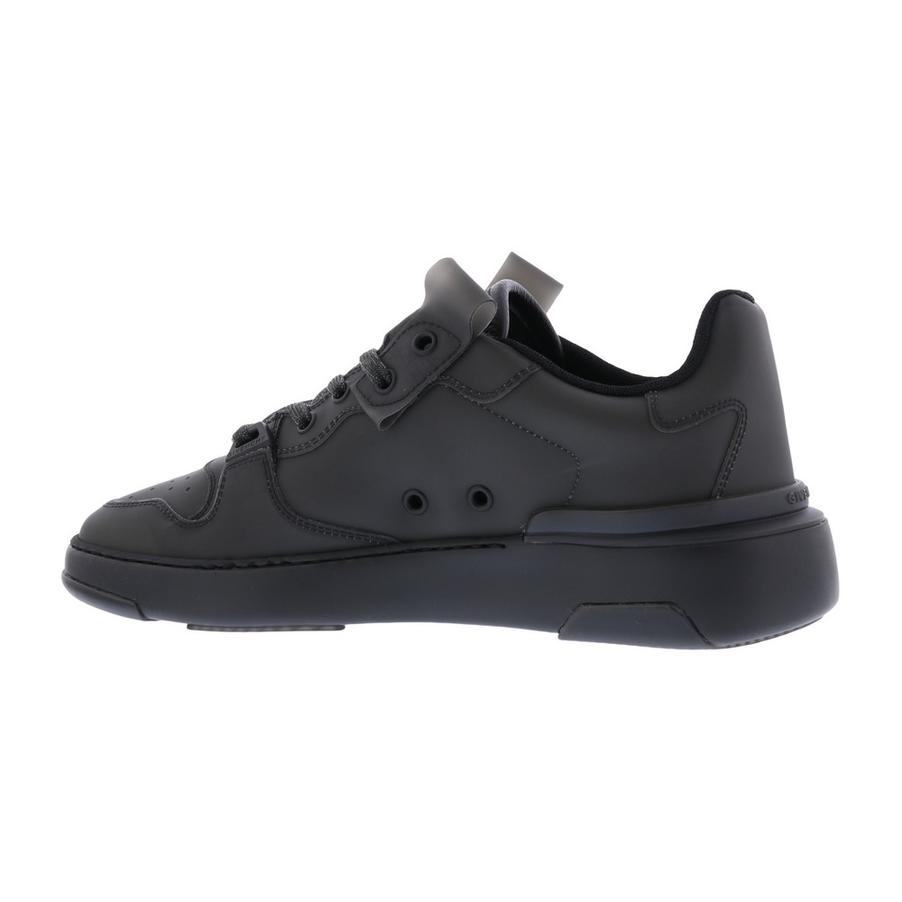 Givenchy Black sneakers Givenchy