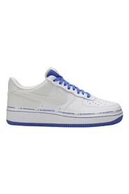 Air Force 1 Low Uninterrupted Sneakers