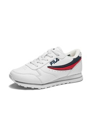 Orbit Low Sneakers