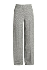 VICARIO Trousers