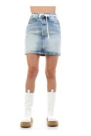 J20J215433 miniskirt