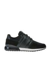 Sneakers 1942471504