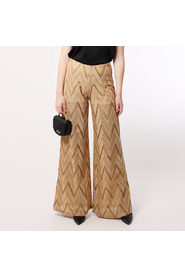 M missoni long pants