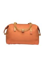 24H Holdall bag