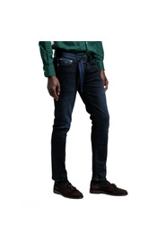 Slim Active Recover Jeans