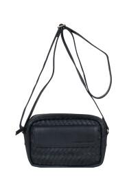 Bag Kenton Navy