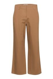 Spodnie chinosy