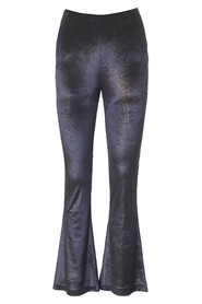Trousers DISCO