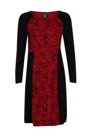 Noa - dress