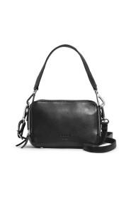 Fay Crossover Bag