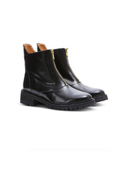 Deany Boots