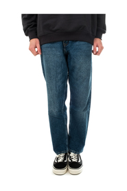JEANS 2010110.F83