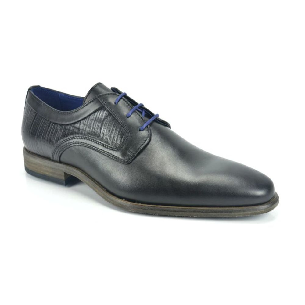 Business shoes Braend