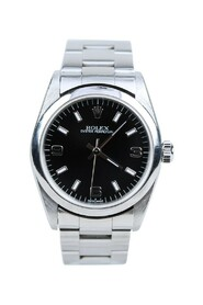 Brugt Oyster Perpetual