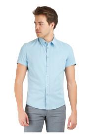 128001 3800 fenno shirt