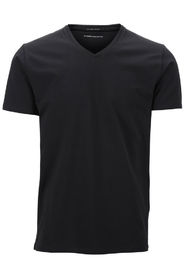 V-neckT-shirt