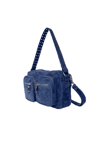 Noella Bag - Celine, Navy