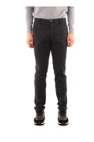 CBE060 Trousers