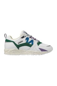 FUSION 2.0 SNEAKERS