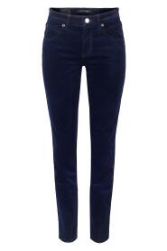 Pina Velour Bukse Bukser