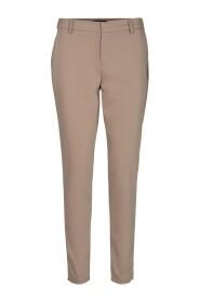 i233830 alice mw pants