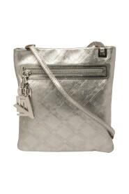 Slim Crossbody Bag