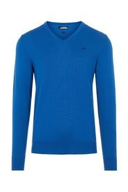 Lymann Merino V-Neck Sweater Genser