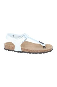 sandals 11865991-1000