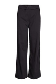Alice wide pant