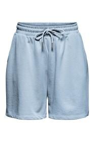 Kappi Sweat Shorts