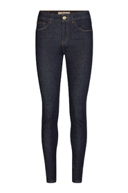 Alli Cover Jeans 137080
