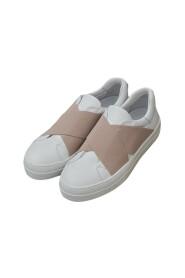 Sara sneakers