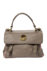 Muse Two Satchel