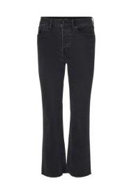 Frida Jeans Rigid