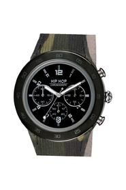 Watch MODEL X MAN METAL HWU0710