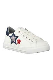 Sneakers 30615