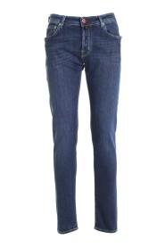 Jeans J688