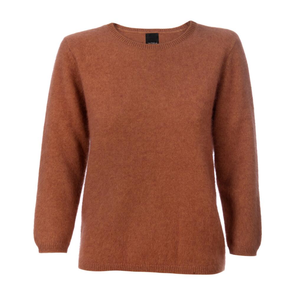 Orange pullover | Gestuz | Ullgensere | Miinto.no
