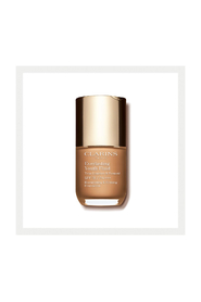 Everlasting Youth Fluid SPF15 - 114 Cappuccino 30 ml.
