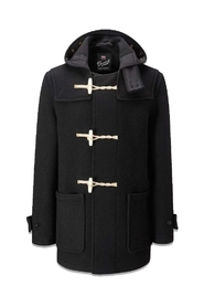 Original Mid Monty Duffle Coat