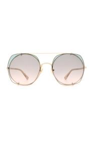 sunglasses CH0042S 001
