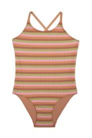 Madison Mini Swimsuit Striped