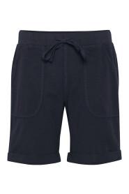 Anaya Shorts