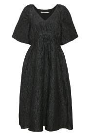 10905616 dress