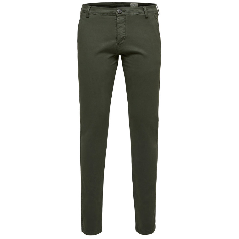 Chinos Slim fit -