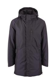 Taranto jacket